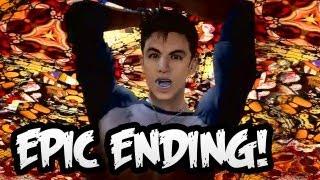 BEST ENDING EVER! - Siren: Blood Curse - Part 14 - Chapter 11 & 12 (Final) Ending