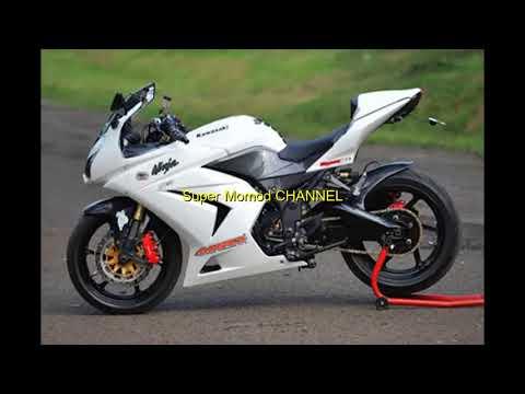 modifikasi-odifikasi-ninja-250-warna-putih-keren