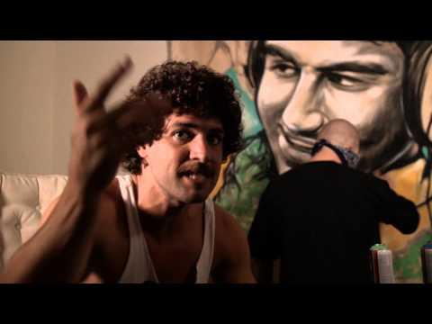 Cassiano Iope - Hip Hop do Gabriel Medina