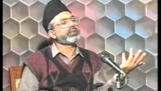 Ruhani Khazain #60 (Raz-i-Haqiqat, Kashful-Ghita) Books of Hadhrat Mirza Ghulam Ahmad Qadiani (Urdu)