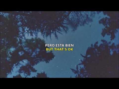 Bebe Rexha - I'm a Mess (Sub Español/Lyrics)