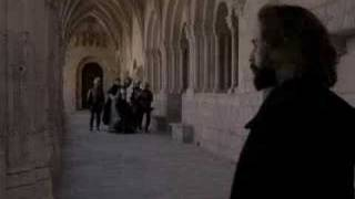 El Greco: The Movie (2007) trailer No.2