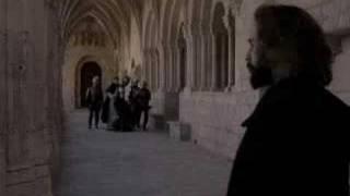 El Greco: The Movie (2007) trailer No.2