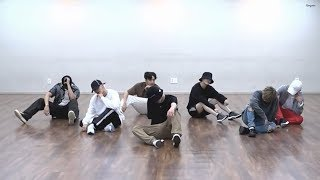 Baixar BTS (방탄소년단) | 'IDOL' (아이돌) Mirrored Dance Practice