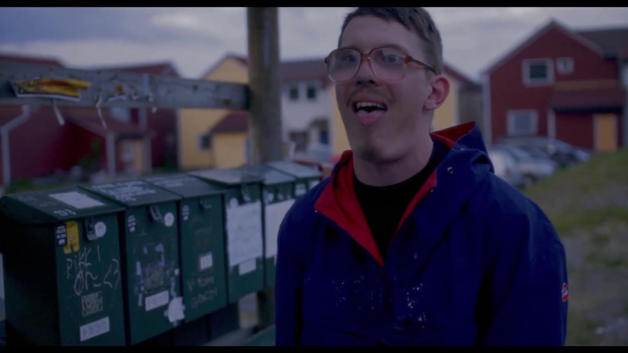 Tullerusk (2019) Trailer