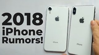 iphone 9 review