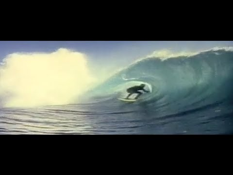 Sea of Darkness - Michael Oblowitz - OFFICIAL TRAILER - SURF