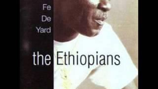 The Ethiopians - So You Look Pon It