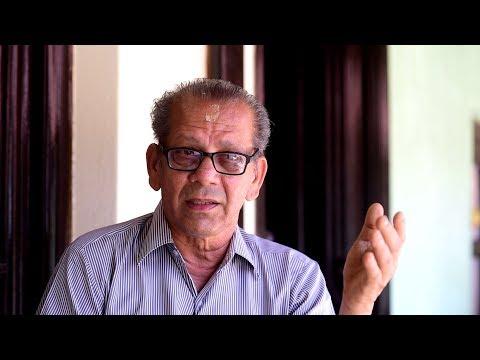 ಗಮಕ :  ಕರ್ಣಭೇದನ (ಕುಮಾರವ್ಯಾಸ ಭಾರತ : ಉದ್ಯೋಗ ಪರ್ವ - ೧೦ನೇ ಸಂಧಿ) | Kumaravyasa Bharata Udyoga Parva 10