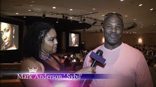 Miss Bermuda Pageant 2012 (Part 1)
