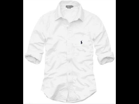 Camisa Polo Ralph Lauren Aliexpress