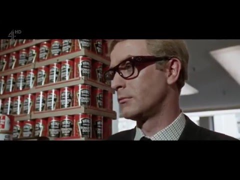 The Worlds Greatest Spy Movies -Documentary (2016)
