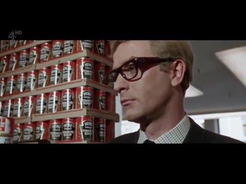 The Worlds Greatest Spy Movies -Documentary (2016)