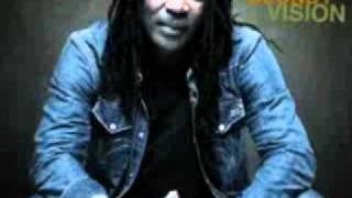 Alpha Blondy - L'autre Rive
