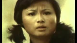 Kínai Herkules Teljes film