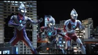 Video ULTRAMAN X MOVIE ( O FILME COMPLETO 2016) LEGENDADO download MP3, 3GP, MP4, WEBM, AVI, FLV November 2018