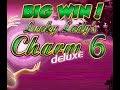Lotto spells, Casino, Good Luck charms - www.urbanhealer ...