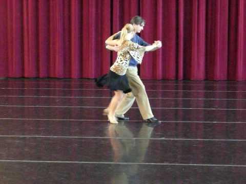 1930s Waltz Variations