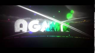 Agam A's agar io commentary Resimi