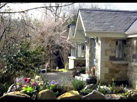 Brook Cottage Cottage In Wicklow Ireland