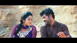 Pulivaal Trailer