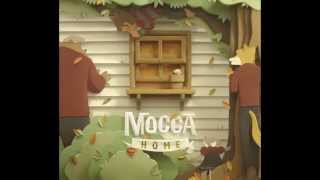 [3.91 MB] Mocca - Building Memories