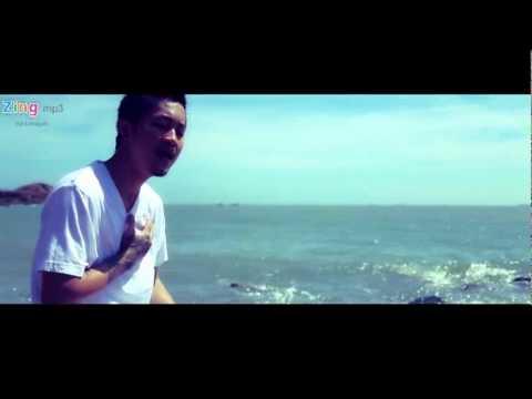 Buồn Hơn Chữ Buồn - Dương 565 - Video Clip_Mr Huu.mp4