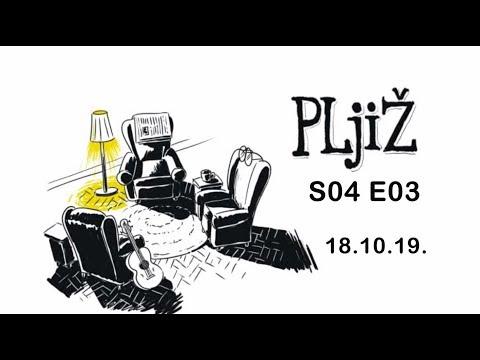 PLji S04 E03 - 18.10.2019.