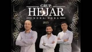 Grup Hejar-Aze Bema