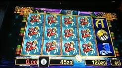 Zocken in der Spielhalle ,Mal dies mal das!Merkur Magie, Novoline, Merkur | Moneymaker84,Gambling,