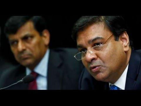 Societe Generale's Gopal Bhattacharya on FED Rate Hike & Reforms in India