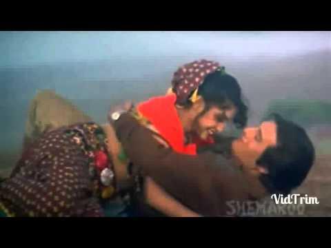 xnxx in krishnan youtube. Ramya watch in
