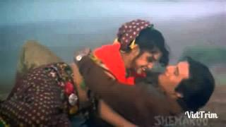 Ramya krishnan hot lip lock scenes