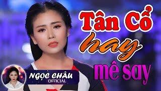 Có Giống Như Em - ZumBy Hồ Lô (Rap Việt)