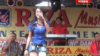 DANGDUT TEGAL HEDI VIDEO PAGIANTEN RIZA MUSIC
