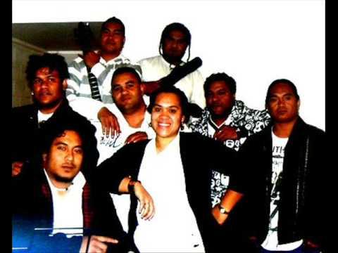 Tuvalu song - CUZZIES  **Tilitili ake Funafuti**