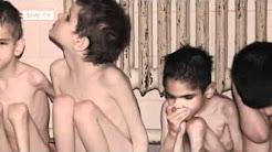 Bulgarien: Gnadenlose Kinderheime | Europa Aktuell