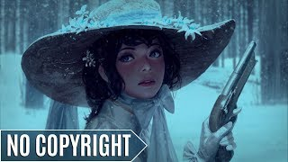 Le Winter x Jack Daniel - Play With Me | ♫ Copyright Free Music