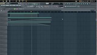 New World Sound & Thomas Newson - Flute [FL STUDIO REMAKE] [FREE FLP]