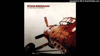 Watch Ryan Bingham Strange Feelin In The Air video