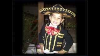 MAL PAGO (en vivo desde Puerto Píritu) los aventureros mariachi show.