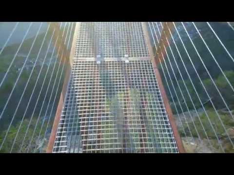 Rampestreken - Åndalsnes