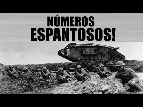 as-10-maiores-batalhas-da-primeira-guerra-mundial-|-resumo
