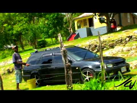 "Jamaica ""Travel Off the Beaten Path, St James Parish by car and raft  - YouTube"