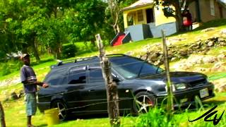 "Jamaica ""Travel Off the Beaten Path, St James Parish by car and raft"