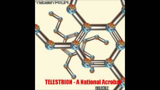 Telestrion - A National Acrobat
