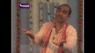 Marathi Kirtan SANT SAVATA MALI SANT GORA KUMBHAR KIRATAN SUDHARSHAN MAHARAJ