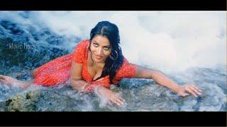 Latest Tamil Cinema | Ayutha Porattam | New Release Full Movie | HD Part 1