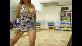 Repeat youtube video Daysi Araujo bataclana atrevida