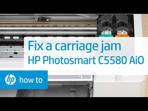 HP PHOTOSMART D5368 WINDOWS 7 64 DRIVER